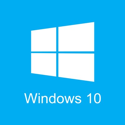 Tip of the Week: Easy to Remember Windows 10 Tips