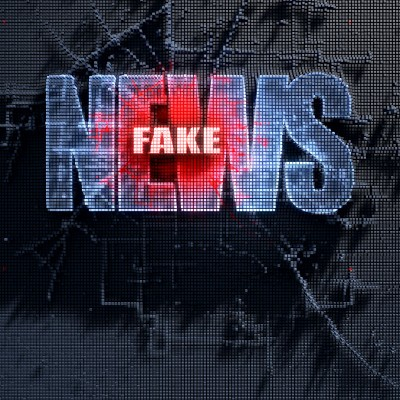 How Technology Allows Fake News to Spread