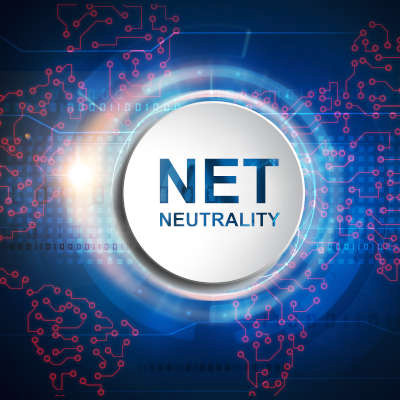 Revisiting Net Neutrality