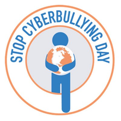 Cyberbullying is a Serious Issue Everywhere
