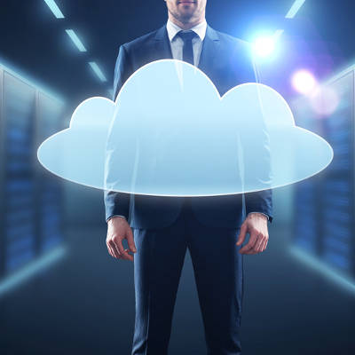On Premise v Cloud